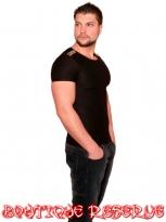 Тениска Шипове 2