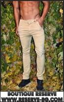 Панталон Cosi 014