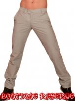 Панталон Cosi 025