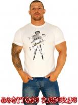 Тениска S*X Doll