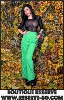 Панталон Green